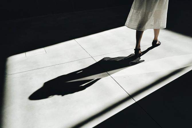 O nouă CRIMĂ șochează Anglia. Tânără, ucisă în timp ce se plimba singură pe o stradă din Londra / Foto: Pixabay