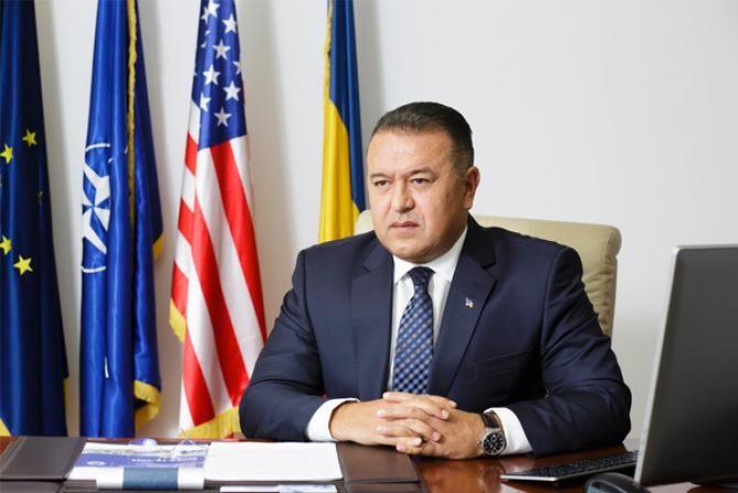 Mihai Daraban: Sistemul cameral trebuie să-și concentreze toate eforturile pentru reprezentarea și sprijinirea adecvată a mediului de afaceri