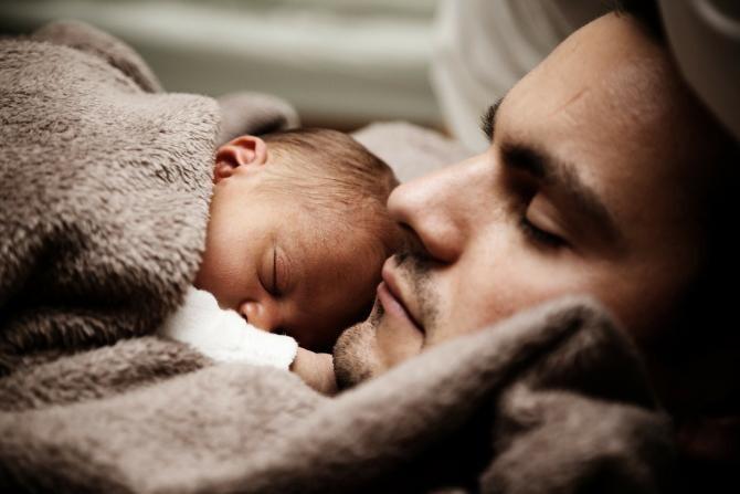 O tânără de 20 de ani însărcinată, infectată cu Sars-Cov-2, a MURIT. Medicii i-au salvat bebelușul / Foto: Pixabay