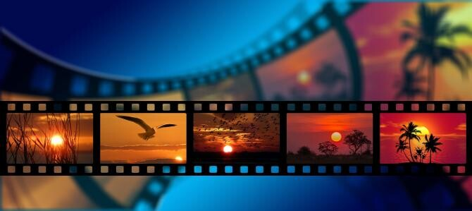 Premii Emmy - foto Pixabay