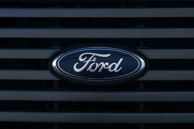 Ford anunţă cea mai mare investiţie din istoria companiei. Vor fi construite trei fabrici de baterii și o uzină de asamblare / Foto: Pixabay