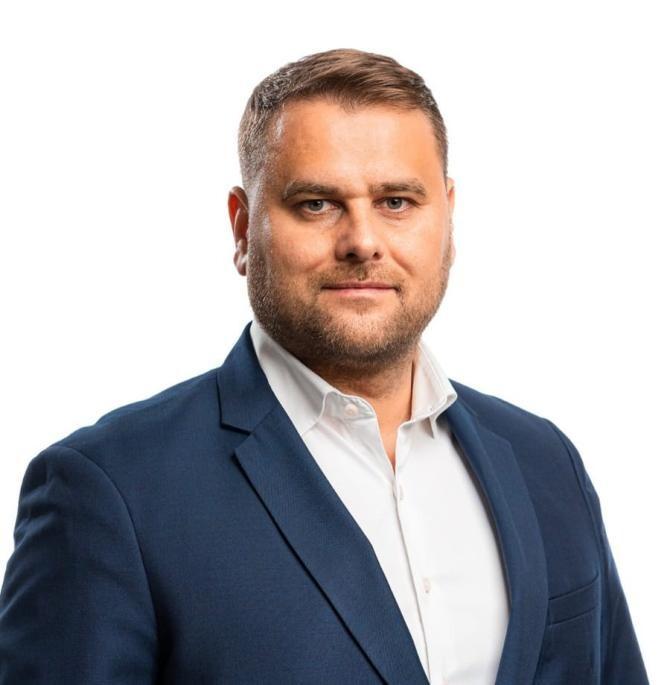 George Stângă: Singura decizie bună pentru români pe care a luat-o USR a fost să plece de la guvernare