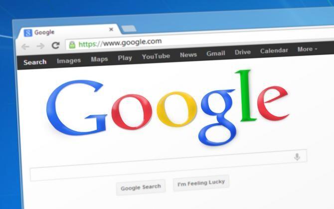 Google a blocat conturile fostului guvern din Afganistan  /  Foto cu caracter ilustrativ: Pixabay