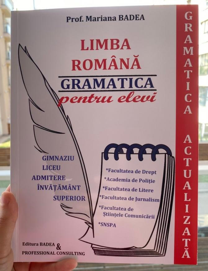 2. -imagine fara descriere- (gramatica-actualizata-mariana-badea_77062300.jpg)