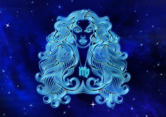 foto pixabay/ Horoscop Fecioară, 20-26 septembrie 2021