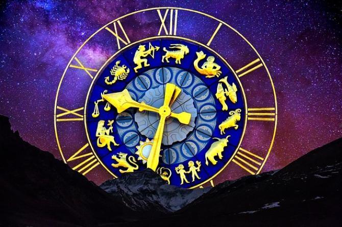 Horoscop 28 septembrie 2021/ foto pixabay