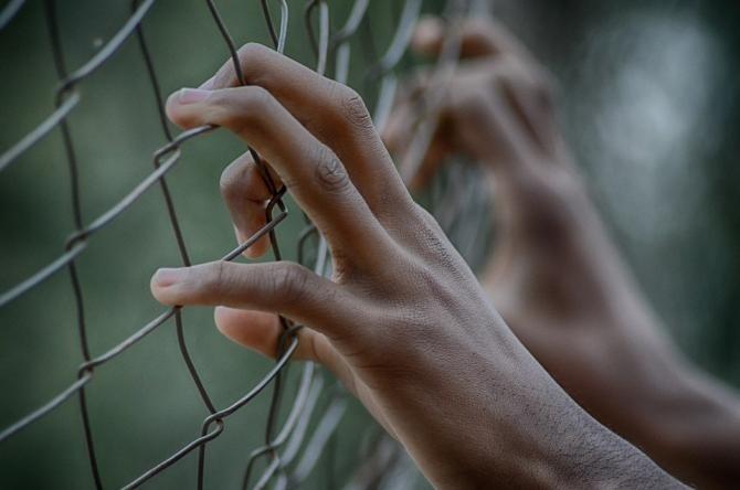 Un bărbat care a evadat din închisoare în urmă cu 30 de ani s-a predat acum din cauza pandemiei COVID / Foto: Pixabay