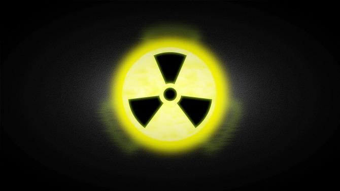 """Israelul acuză Iranul că programul său nuclear a depășit """"toate liniile roșii""""  /  Foto cu caracter ilustrativ: Pixabay"""
