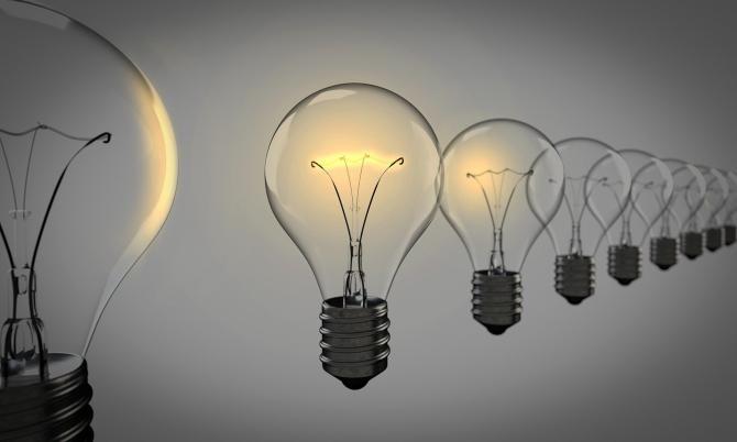 Italia își avertizează cetățenii: Facturi la energie cu 29,8% mai scumpe / Foto: Pixabay