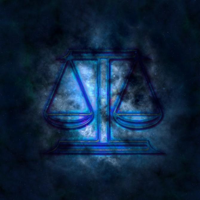 foto pixabay/ Ce aduce Marte în Balanță pentru fiecare zodie. Horoscop 15 septembrie
