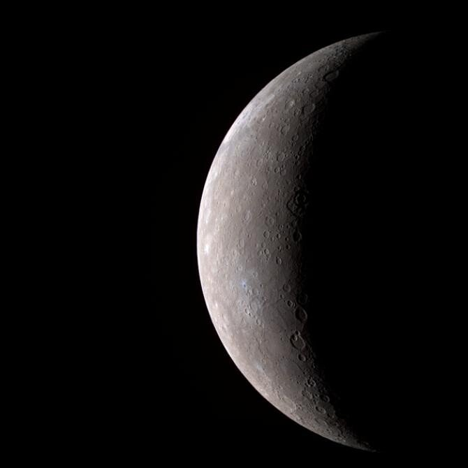 foto pixabay/ HOROSCOP. Mercur retrograd, lecții pentru zodii