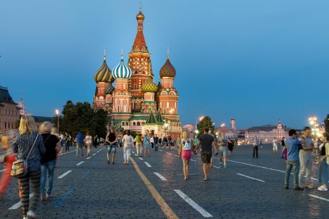 MAE: România NU recunoaște alegerile organizate de Rusia în Crimeea și Transnistria / Foto: Pixabay