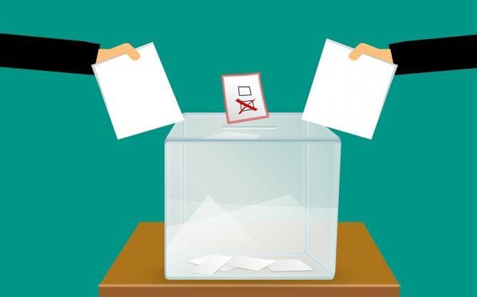 Alegeri în Rusia. Administraţia SUA, UE și Marea Britanie denunţă NEREGULI / Foto: Pixabay