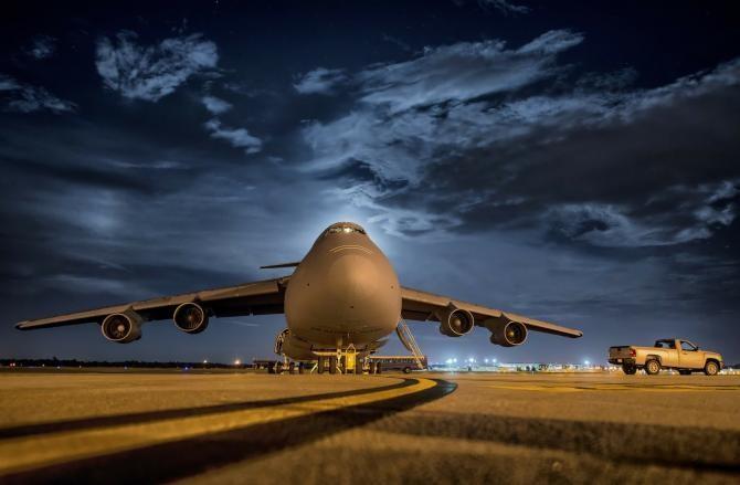 ONU anunță reluarea zborurilor spre nordul și sudul Afganistanului / Foto: Pixabay