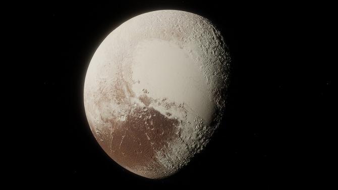 Horoscop, joi, 16 septembrie 2021. Sursă foto: Pixabay