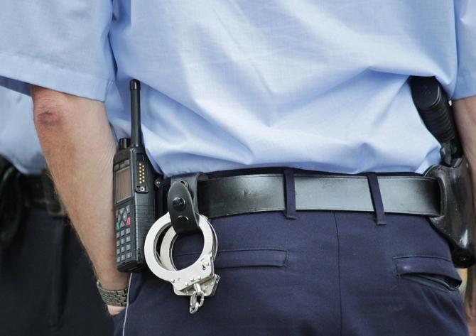 Polițist din Oradea, răpit și sechestrat de 4 tineri / Foto: Pixabay