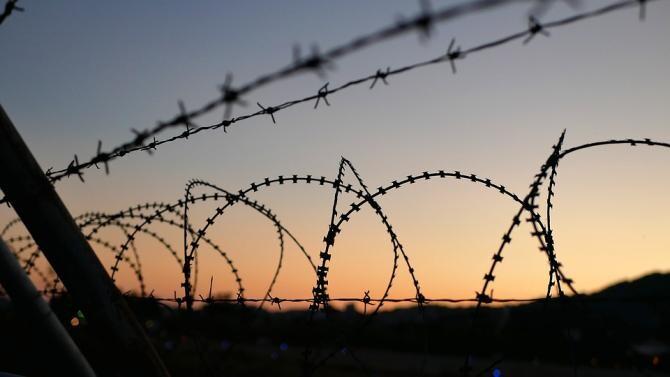 """Patru CADAVRE, la granița cu Polonia. Belarusul, acuzat de """"asalt organizat"""" / Foto: Pixabay"""
