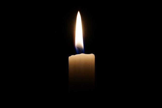 Șeful Cancelariei ÎPS Calinic, preotul călugăr David Oprea, a murit de Covid-19  /  Foto cu caracter ilustrativ: Pixabay