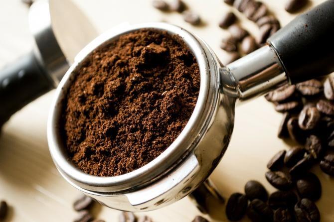 Prețul cafelei va continua să crească. Producătorii nu fac față comenzilor   /   Foto cu caracter ilustrativ: Pixabay