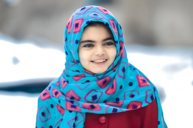 Protestul rochiilor colorate în Afganistan. Femeile luptă împotriva restricțiilor vestimentare impuse de talibani  /  Foto cu caracter ilustrativ: Pixabay