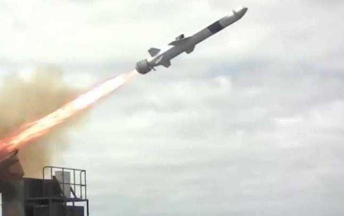 Coreea de Nord urmăreşte să îşi crească considerabil capacităţile de apărare