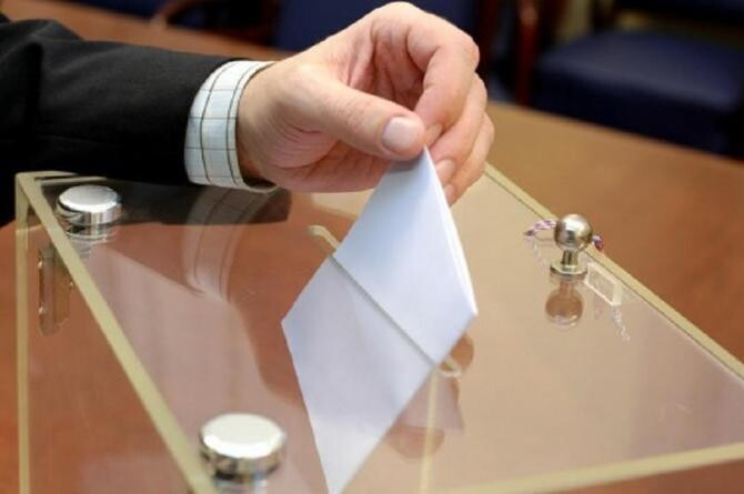 referendum 2021