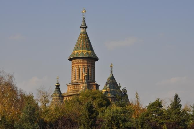 Se instituie certificatul verde în Timișoara. Rata de infectare a depășit 3 la mie    /    Foto cu caracter ilustrativ: Pixabay