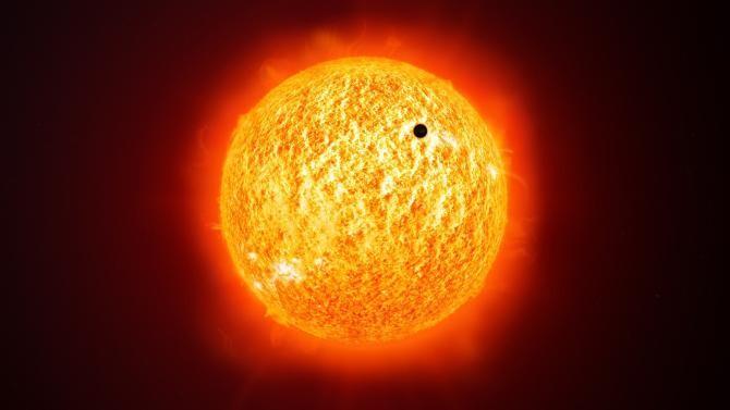 Horoscop, luni, 27 septembrie 2021. Sursă foto: Pixabay