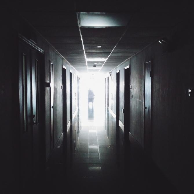 Un bărbat internat la Spitalul din Craiova, declarat mort din greșeală / Foto: Pixabay