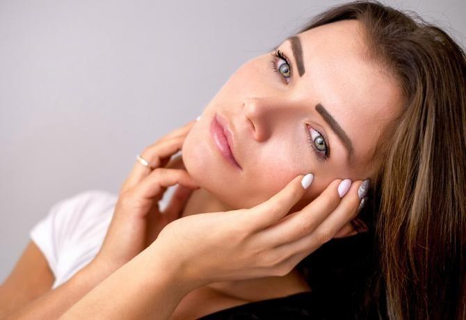 Îngrijirea tenului în perioada rece a aerului. Dermatolog, explicații pas cu pas / Foto: Pixabay