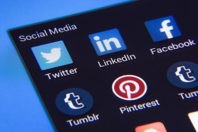 Twitter lansează o funcție 'safety mode' pentru a combate ura online