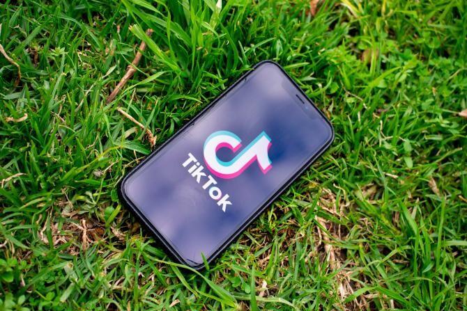 Uniunea Europeană a deschis două anchete asupra platformei TikTok   /  Foto cu caracter ilustrativ: Pixabay