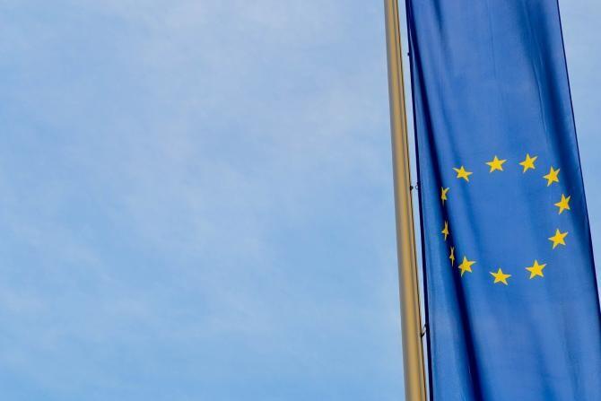 Uniunea Europeană / Imagine de Deniz Anttila de la Pixabay