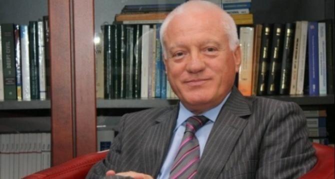 Valeriu Stoica: Dacă PNL se aliază cu PSD, PNL va fi marele perdant din 2024