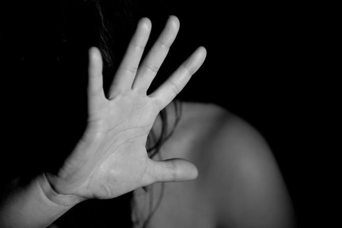 Crimă în Constanța. Femeie ucisă cu 42 de lovituri de cuțit/ foto ilustrativ Pixabay
