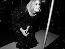 Facebook Adele