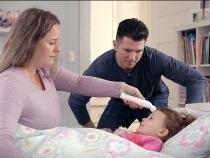 Aparatele medicale pe care trebuie să le ai mereu acasă. Te pot salva, mai ales în pandemia COVID-19 / Foto: Pixabay