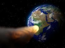 Mai mulți asteroizi, mai mari decât piramidele, se îndreaptă spre Pământ / Foto: Pixabay