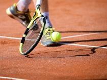 Un bărbat din Suceava a murit după ce a jucat un meci de tenis / Foto: Pixabay