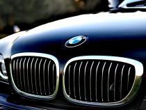 BMW revizuiește în creștere estimările pentru acest an, datorită prețurilor mai ridicate / Foto: Pixabay