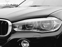 Ce a pățit o femeie care a cumpărat un BMW X5 second hand, cu 27.000 €. Probleme au apărut a doua zi / Foto: Pixabay