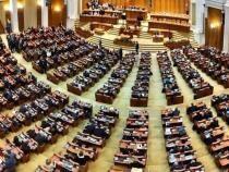 foto Facebook Camera Deputaților/ Încă un deputat s-a retras din grupul PNL