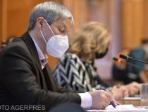 Ziua 'Z' pentru Guvernul Cioloș. Parlamentul se întruneşte pentru votul de învestire