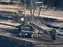 Pexels / Contra-curent. China cere companiilor miniere să producă cât mai mult cărbune