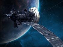 Constelațiile de sateliți, o problemă gravă pentru astronomia secolului XXI  / Foto: Pixabay