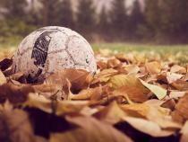 """Adolescenți din Arad, bătuți de un bărbat la un meci de fotbal. """"Adu sabia, măi!"""" / Foto: Pixabay"""