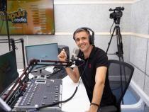 Cosmin Cernat, interviu