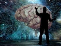 """Anticorpi """"defecți"""", depistați în creierul unor adolescenți care au avut COVID-19. Provoacă paranoia, delir și gânduri suicidare  - STUDIU / Foto: Pixabay"""