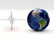 Cutremur cu magnitudinea 6,6 în largul Insulelor Solomon / Foto: Pixabay