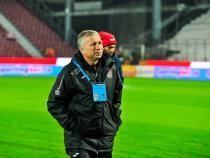 Dan Petrescu, declarație bizară după înfrângerea rușinoasă cu AZ Alkmaar: Cred că meritam victoria
